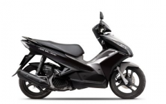 Honda Air Blade 125cc