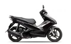 Honda Air Blade 125cc